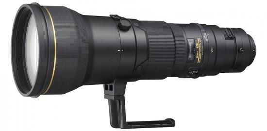 Nikon-AF-S-NIKKOR-600mm-f4G-ED-VR-Lens-550x270