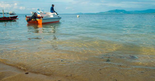 10 Tips Jitu Memotret Landscape