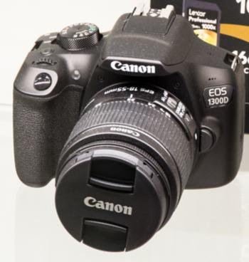 canon_1300d