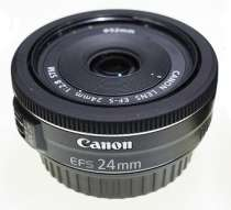 Canon_EFS_24 mm