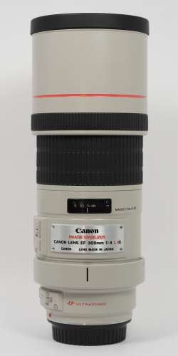 Canon_EF_300mm_f4L_IS_USM_