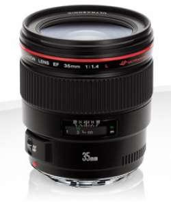 EF_35mm_f1.4L_USM