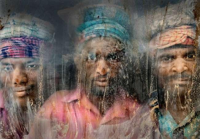 work-men-bangladesh-national-geographic-traveler pemenang 2