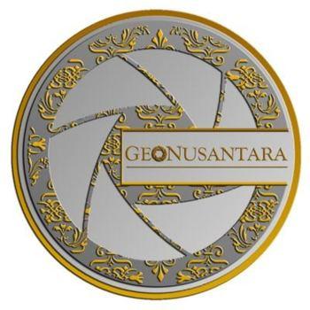 geonusantara logo