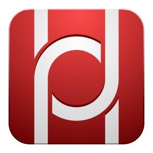 iPhonesia logo