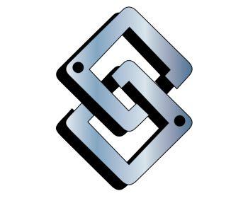 squaregrapher logo