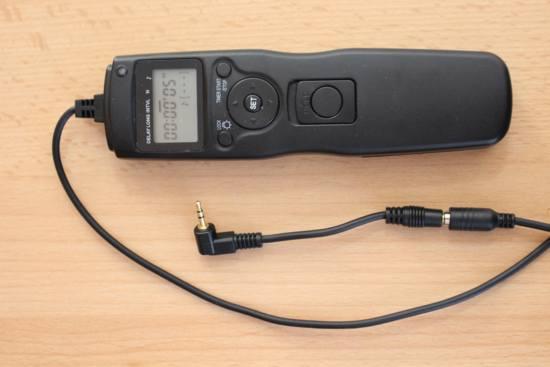 6 Langkah Mudah Membuat Video Time Lapse Keren Di Kameramu Dan Proses Editingnya