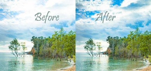 before-after-featured-image-up