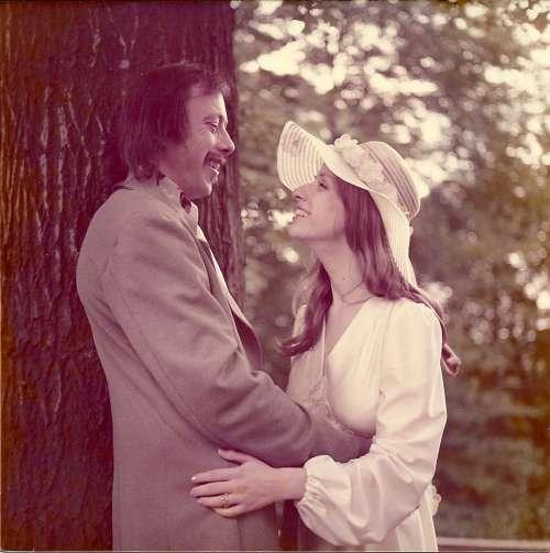 2wedding romantis