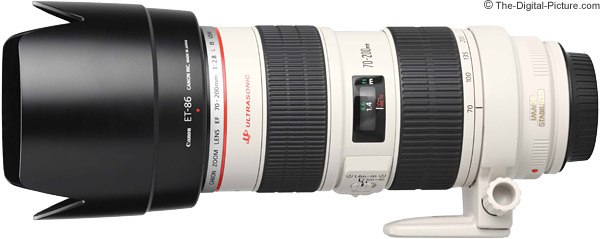 Canon-EF-70-200mm-f-2.8-L-IS-USM-Lens (1)