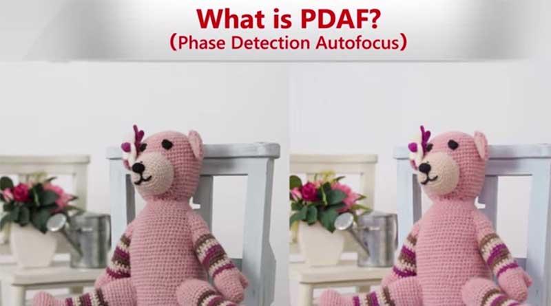 featured deteksi fasa