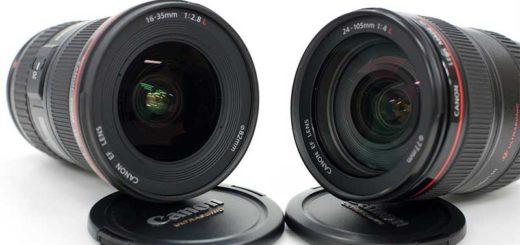 tips membeli lensa
